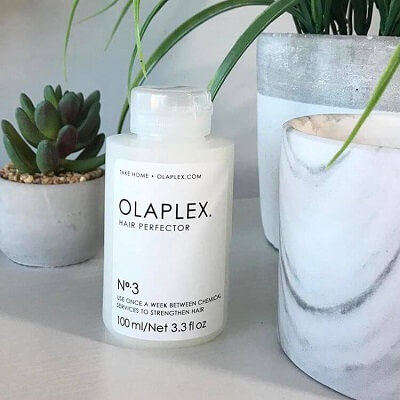 Olaplex - Hair Perfector No. 3-2