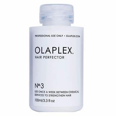 Olaplex - Hair Perfector No. 3