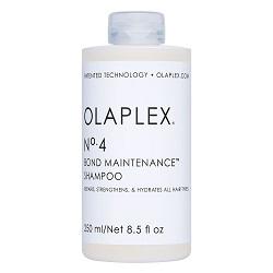 Olaplex - Bond Maintenance Shampoo No. 4